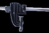 Fluistermotor 800W / 65 LBS / 12V_