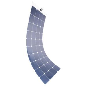 Flexibele Zonnepanelen 120 Watt